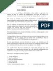procedimeinto_de_compras_y_recibo.pdf
