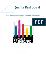 QualityDashboardDocument- March2016