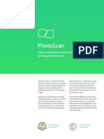 Agisoft-PhotoScan_Presentation.pdf