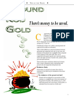 corrocion varilla copper cla d-2002.pdf