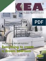 75285295-IKEA-2005-Catalouge.pdf