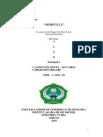 48148322-HIMPUNAN-KELOMPOK-9.doc