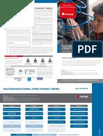 CR-CR0-2_Informatica_CFT.pdf