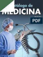 cat_medicina_2013.pdf