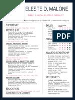 cmalone resume2