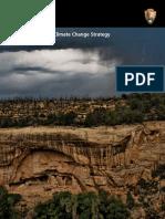 ClimateChange_01-05_DigitalPrelim.pdf