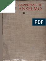 ANSELMO SAN- Obras Completas.pdf