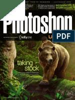 JulyAugust 2016 Photoshop Magazine