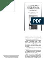 20160902 Las Bendiciones Contenidas en La Primogenitura Introduccion