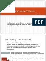 3fc447Estudio de la emoción 15605.pdf