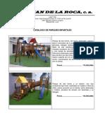 tesis Catalogo Parques (1)
