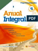 Biologia 4.pdf