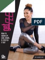 Get_Flexy (1).pdf