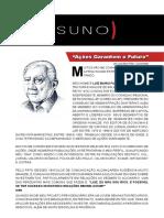 luiz-barsi-semana-1.pdf