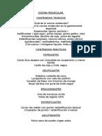Cocina_Molecular.doc