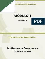 M1-U2(P)