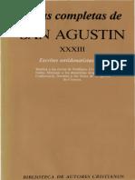 AGUSTIN SAN- 33 Escritos antidonatistas 02.pdf