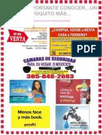 EL ANUNCIO PUBLICITARIO.pptx