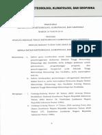 Statuta Sekolah Tinggi Meteorologi_ Klimatologi_ Dan Geofisika