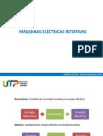 MAQUINAS_ELECTRICAS_ROTATIVAS.pdf