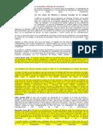 Las Ciencias Sociales en la práctica.docx