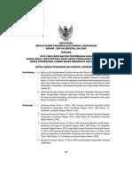 Keputusan Kepala Bapedal No.4 tahun 1995.pdf