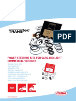 Power_Steering_Catalog.pdf