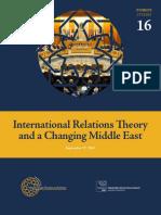 POMEPS_Studies_16_IR_Web1.pdf
