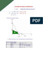Practica Variantes en Las Soluciones Grafica
