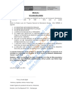 Declaracion_Jurada111