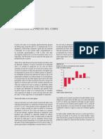 ipm122015_evolucion_precio_cobre.pdf