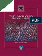 AMAG (2009). Prmer concurso nacional de ensayos jurídicos.pdf