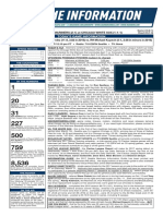 02.28.17 ST Game Notes.pdf