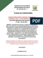 PCD_PROCESO_13-9-378973_250001001_9022192