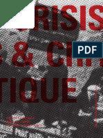 Vol. 1 Iss. 2.pdf