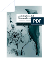 Mastering the Art of Abdominal - Dave Shipsey.pdf