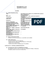 Informe Residente Muyoc -3