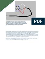 resistor between pins.docx