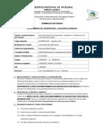 TDR ING. STHEPEN ORDOÑES VARGAS (2).docx