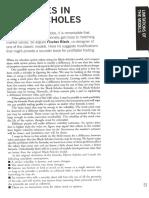 The_holes_in_Black-Scholes.pdf