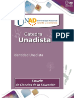 80017-Identidad Unadista (1)