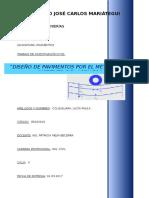 INSTITUTO DEL ASFALTO.docx