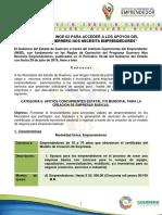 CONVOCATORIA-02-INGE.pdf