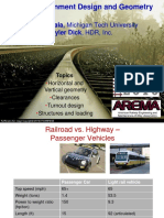 Module 6 Railway Alignment Design and Geometry REES 2010.pdf