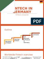 Fintech in Germany_1