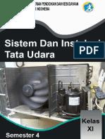 269933684-Sistem-Pendingin-dan-Tata-Udara.pdf