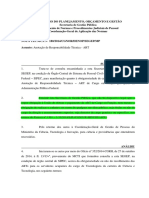 Nota Técnica 180 - 2014 - Cgnor
