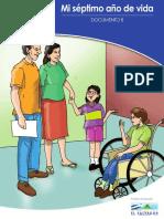 Doc_8_ MI SEPTIMO AÑO DE VIDA.pdf