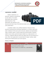 Rubber Industry (1)