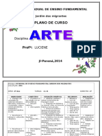 PLANO DE CURSO DE ARTE 2014.doc